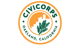 Civicorps - Oakland CA